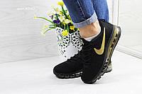 Кроссовки Nike 4330