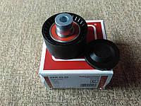 Ролик генератора / 60 x 30 x 10 mm. /Citroen Berlingo 1.4 HDi/TDCi 1.6HDi 01- (23-30)