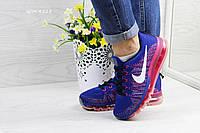 Кроссовки Nike 4329