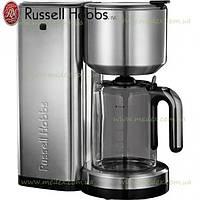 Кофеварка Russell Hobbs Allure 14741-56