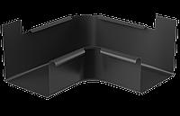 Угол внутренний 135 Galeco STAL 125/80