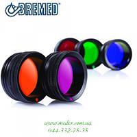 Цветотерапия Bremed BD7050