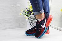 Кроссовки Nike 4326