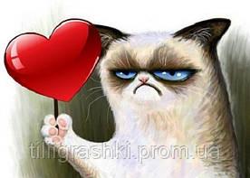 День святого Валентина - время дарить свои чувства и подарки