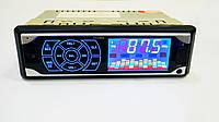 Автомагнитола пионер Pioneer PA388B ISO - MP3 Player, FM, USB, SD, AUX сенсорная магнитола, фото 2