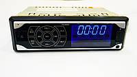 Автомагнитола пионер Pioneer PA388B ISO - MP3 Player, FM, USB, SD, AUX сенсорная магнитола, фото 3