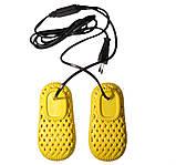 Электросушилка для обуви: необходимость или прихоть?