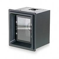 Встраиваемый сканер-штрих кода Newland FM30 Grouper 2D (интерфейс USB, считывает 1D и 2D штрих-коды)