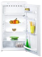 Холодильник ROMO RM 215