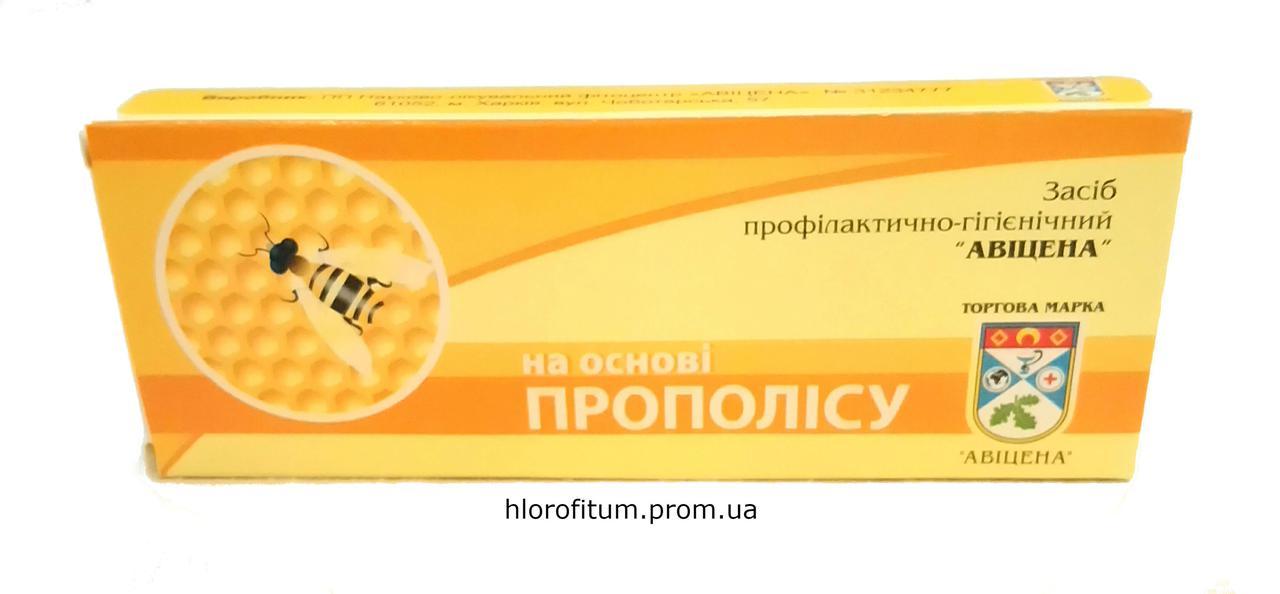 Прополисные свечи от простатита где купить обострение хронического простатита после лечения