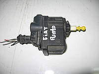Корректор фары б/у на Fiat Punto год 2008-2012