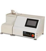 ELOPREP - Электролитическая полирующая и травильная система.