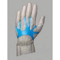 Держатель полиуретановый  для кольчужной  перчатки Niroflex
