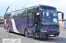 Лобовое стекло автобуса MITSUBISHI SAFIR