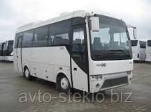 Лобовое стекло автобуса Temsa PRESTIJ