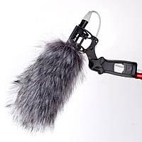 Микрофон Aputure Deity Condenser Shotgun (APDMLK)