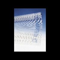 Сетка из стекловолокна для армирования выравнивающего слоя MAPETHERM NET Mapei | Мапетерм Нет Мапеи