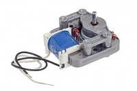 Двигатель для овощесушилки HA-6010M23