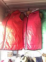Женская жилетка 42-50 р от 20 шт