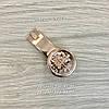Застежка Patek Philippe Rose Gold 18mm AAA.