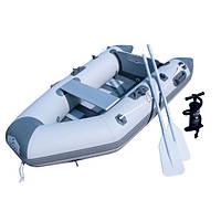Надувные лодки Bestway