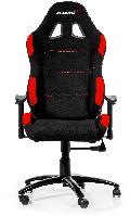 Игровое компьютерное кресло Akracing Gaming Chair K7012