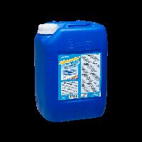 Вододисперсионная грунтовка на основе силиката калия Silexcolor Primer Mapei | Силексколор Праймер Мапеи