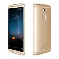 "Смартфон ZTE Axon 7 Mini (""5.2, памяти 3/32, акб 2705 мАч)"
