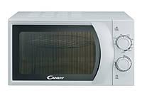 Мвп CANDY CMG 2071M