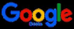 Поширення на GooglePlay.Books/GoogleBooks