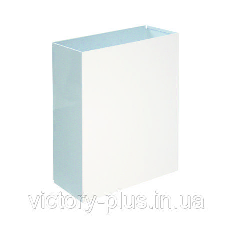 Урна для бумажных полотенец 16л S-LINE