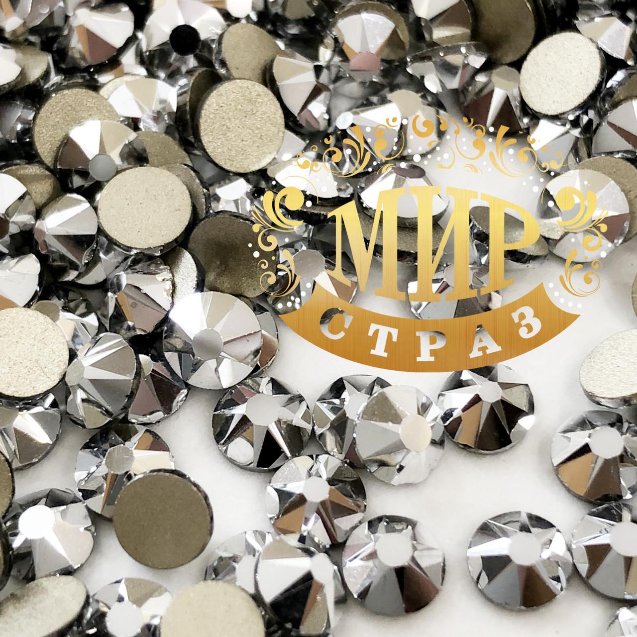 Стразы Xirius Crystals, цвет Labrador, ss20 (4,6-4,8 мм), 100 шт