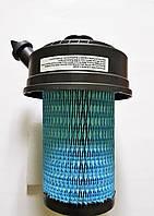 Фильтр воздушный SL/SLX Thermo King; 119300
