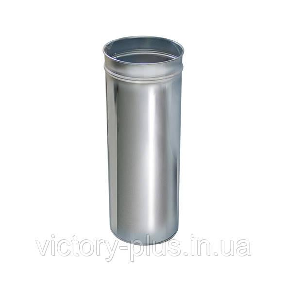 Корзина для мусора 24л R-LINE цилиндрическая