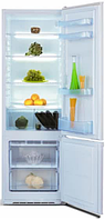 Бытовой холодильник Норд NRB 118-030
