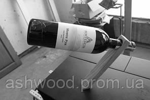 Подставка под вино, фото 2