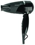 Фен для волос Scarlett SC-1071, 1600 вт, фото 2