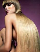 Наращивание волос: все, что Вы хотели знать.