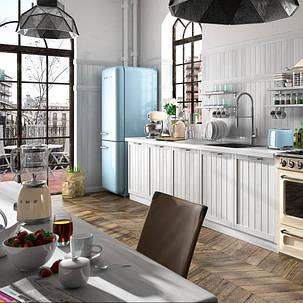 Холодильник Smeg FAB32RPB3, FAB32LPB3, фото 2