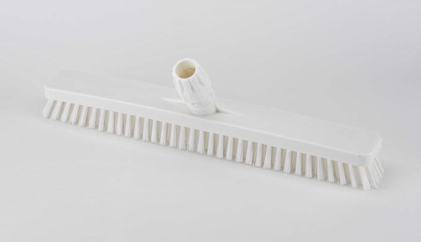 Щетка для пола  Aricasa 45 см с коротким ворсом - Интернет-магазин SMART PLANT в Киеве