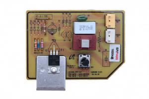Плата управления для пылесоса Samsung SC4000 DJ41-00131C