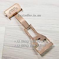 Застежка к часам Hublot Gold 20 mm, 22 mm.