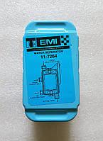 Фильтр топливный SMX Thermo King; 117264