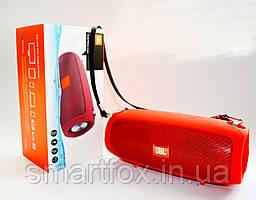 Портативная колонка с Bluetooth JBL Extreme J011