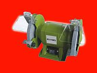 Точильный станок на 150 мм ELTOS ТЭ-150
