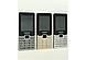 """Мобильный телефон Samsung D3 на 2 Sim Батарея 2200Mah 2.6"""" экран, фото 2"""