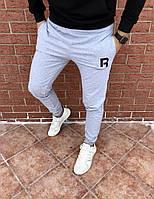 Спортивные штаны, мужские Nike