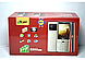 "Бабушкофон Nokia 3000 на 3 сим-карты Очень громкий большой динамик экран 2.8"", фото 2"