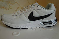 Мужские кроссовки Nike Zoom All Out из натуральной кожи, фото 1