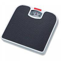 Весы напольные механические Maniquick MQ908.040